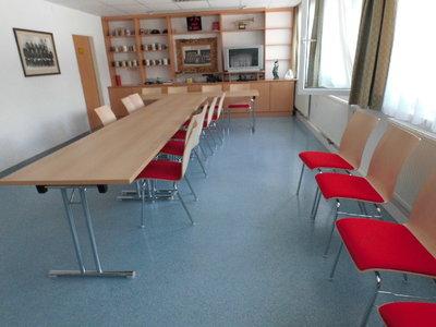 Möbel (3)