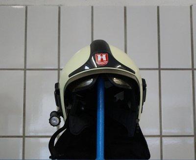 Neue Helme (1)