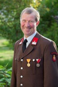 BM Erwin Hossinger