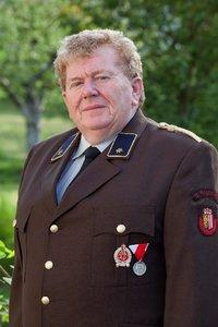 E-AW Ernst Maringer