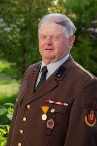 E-AW Franz Pirngruber