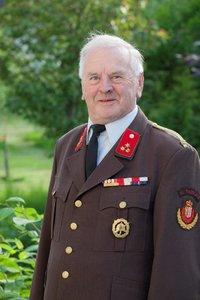 E-HBI Anton Pirngruber