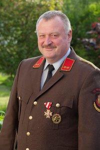 E-OBI Gerhard Ebner