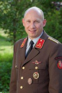 HBI Markus Wolfmayr