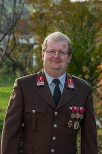 HBM Erwin Pirngruber