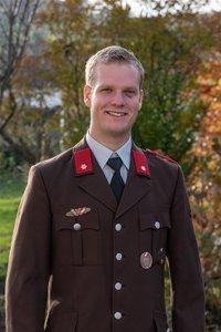 OFM Julian Plösch