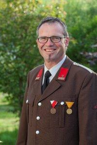 OLM Johann Feirer