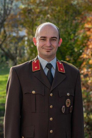 BI Peter Wolfmayr