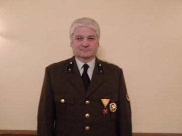 E-AW Franz Prieschl