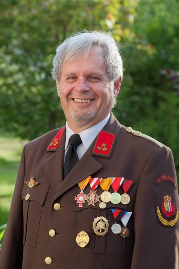 E-HBI Ing. Anton Kitzmüller