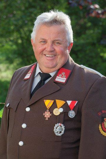 E-HBM Christian Wakolbinger