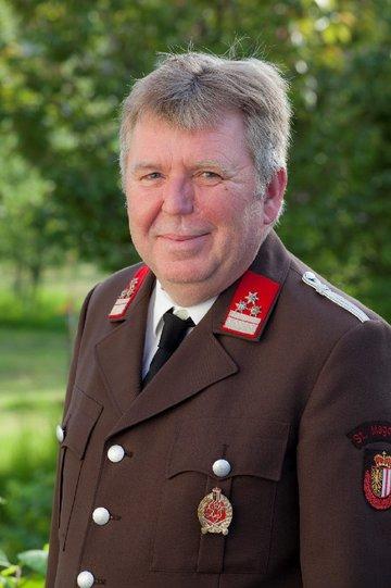 HBM Franz Elischberger