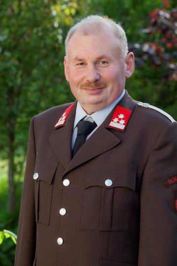 HLM Manfred Keplinger