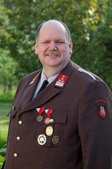OBI Anton Hellein