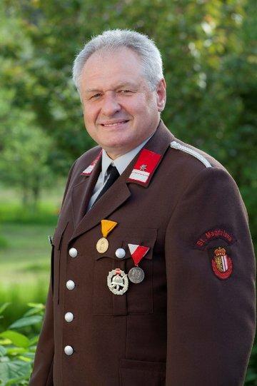 OBM Roman Schinagl