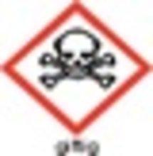 Vergiftungszentrale