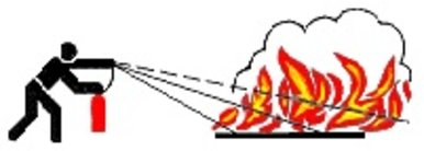 flaechenbrand